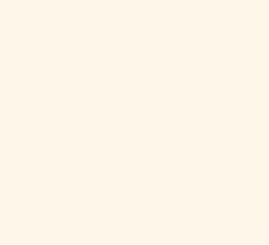 agroco2.com
